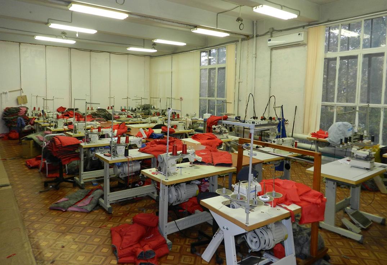 3888f8bf9 Швейная фабрика пошива мужской, женской, детской одежды