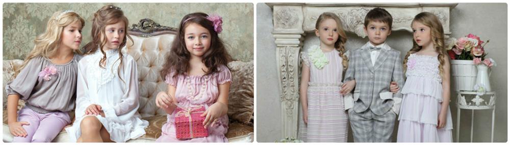 7e498f07477 Пошив детской одежды на заказ в Москве от «Фабрики пошива»