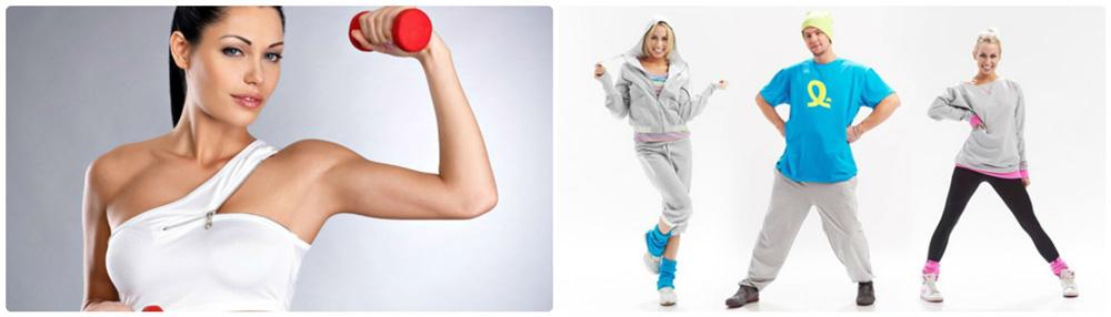 Пошив спортивной одежды на заказ в Москве от «Фабрики пошива» fd77c26cb00